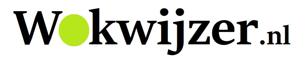 Wokwijzer.nl
